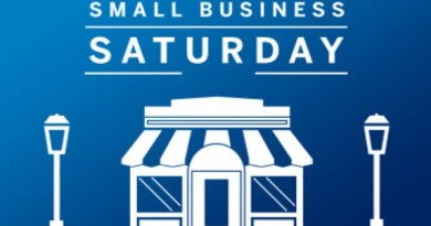 smallbusinesssaturday2.jpg__598x399_q85_crop_upscale