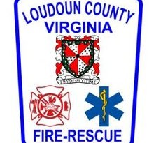 Unattended Cooking Blamed in Middleburg Fire