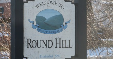 Round Hill Changes Trash Contractors