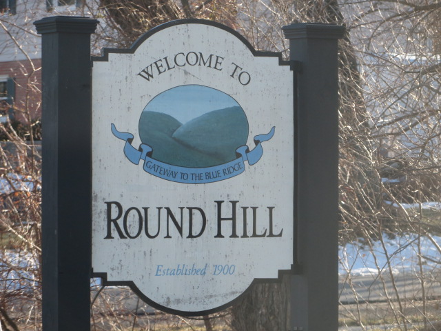 Round Hill To Fill Council Commission Seats Loudoun Now
