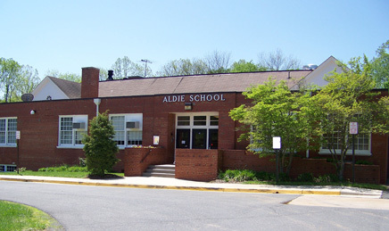 Allie Elementary School