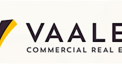 Vaaler Commercial Real Estate