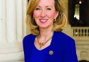 Comstock's Office Taking Academy Nomination Applications