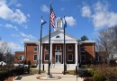 Purcellville Council to Join Commission in Comp Plan Review
