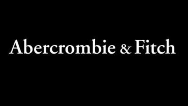 Abercrombie & Fitch To Open At Leesburg Outlets