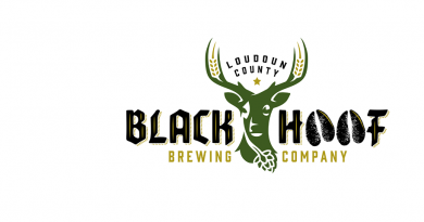 Black Hoof Brewing Co.