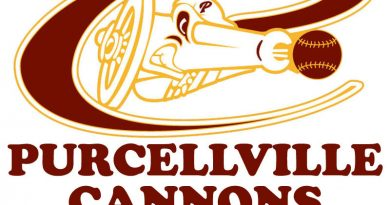 Cannons-Full-Logo