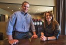 Lost Creek Wine Wins Top Honors in Prestigious Competition