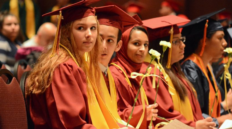 CAMPUS end-of-year ceremony Tuesday, May 17. (Renss Greene/Loudoun Now)