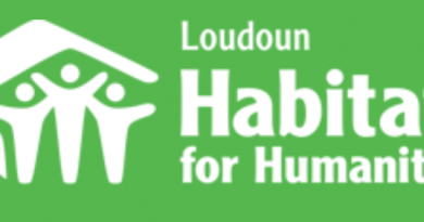 Loudoun Habitat for Humanity