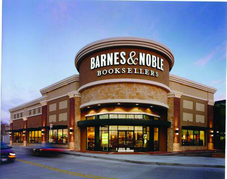 how to cancel barnes and noble order