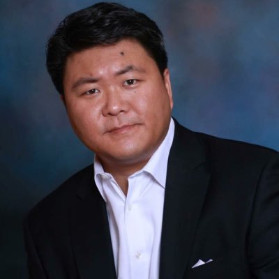 Andrew Ko, managing director of Global Education—Amazon Web Services,  was selected to serve on the School Readiness Committee.