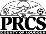 Loudoun County Parks & Recreation