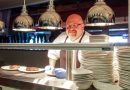 Spotlight On Chefs: DC Prime's Brad Weideman