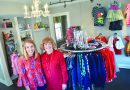 Children's Boutique Opens in Downtown Leesburg