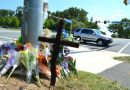 CA's Office: No Charges Yet in Lansdowne Fatality Investigation