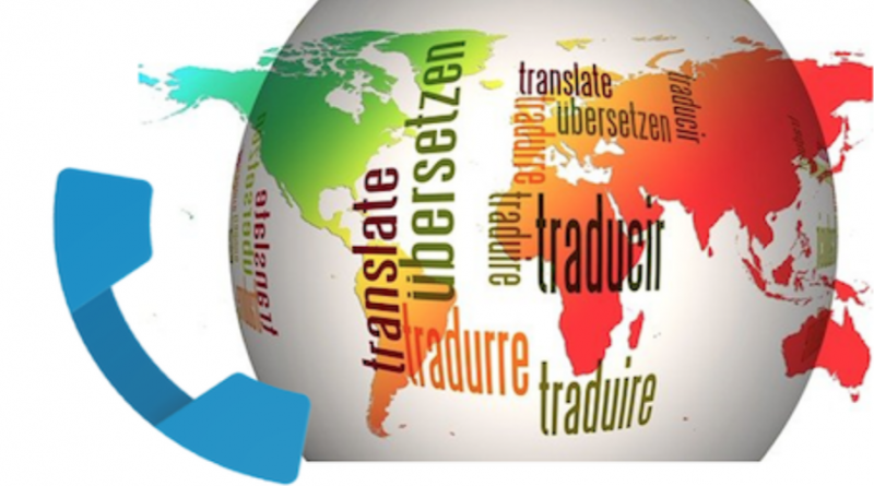 Uno Translation Services