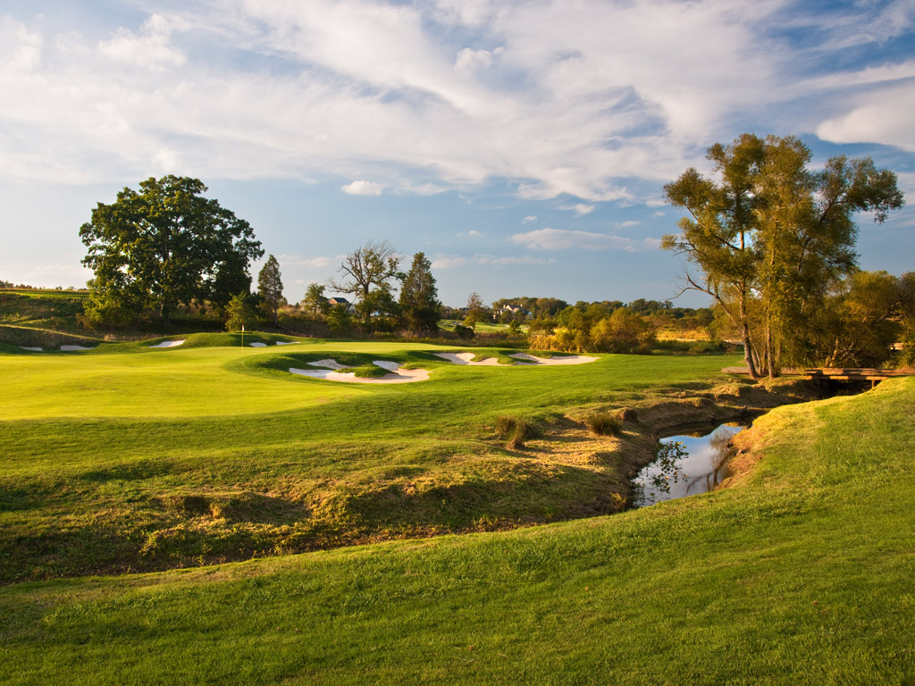 Education foundation expects record breaking golf for Ford s fish shack