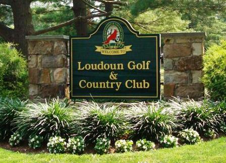 Loudoun Golf and Country Club