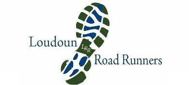 Road Runners' Trail Race to Benefit Veterans Charities