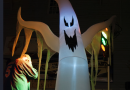 Ready for Purcellville's Halloween Block Party?
