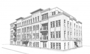 South King Street Proposal