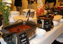 Chili Competition to Help HeroHomes