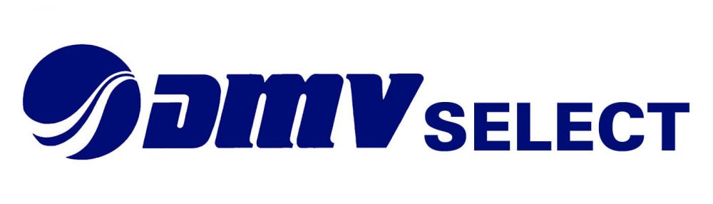 Dmv office to re open in purcellville loudoun now for Department of motor vehicles richmond va