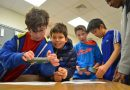 Proposed School Budget Paves Way for More Digital Learning