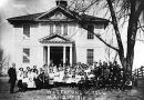 In Our Backyard: A History of Waterford Schools