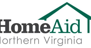 Burr Tapped to Lead HomeAid