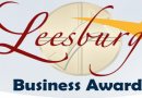 Nominations Open for Leesburg Business Awards
