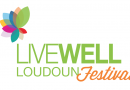 Live Well Loudoun Festival Gears Up for April 22 Event