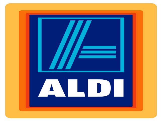 aldi plans second loudoun store loudoun now. Black Bedroom Furniture Sets. Home Design Ideas
