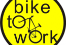 Registration Open for Bike to Work Day