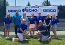 ECHO Tennis Classic's Registration Closes Today