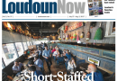 Loudoun Now for July 27, 2017
