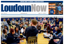Loudoun Now for Aug. 10, 2017