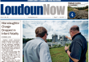 Loudoun Now for Sept. 7, 2017