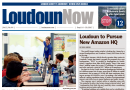 Loudoun Now for Sept. 14, 2017