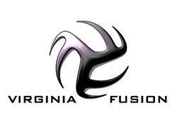 Virginia Fusion Proposes Soccer Field Complex off Evergreen Mills