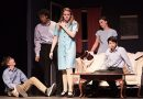Review: Freedom High's Beautiful, Emotional Performance of 'Flowers for Algernon'