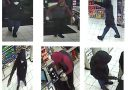 Suspects Sought in Ashburn 7-Eleven Holdup
