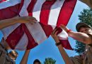 Photo Gallery: Independence Day in Loudoun