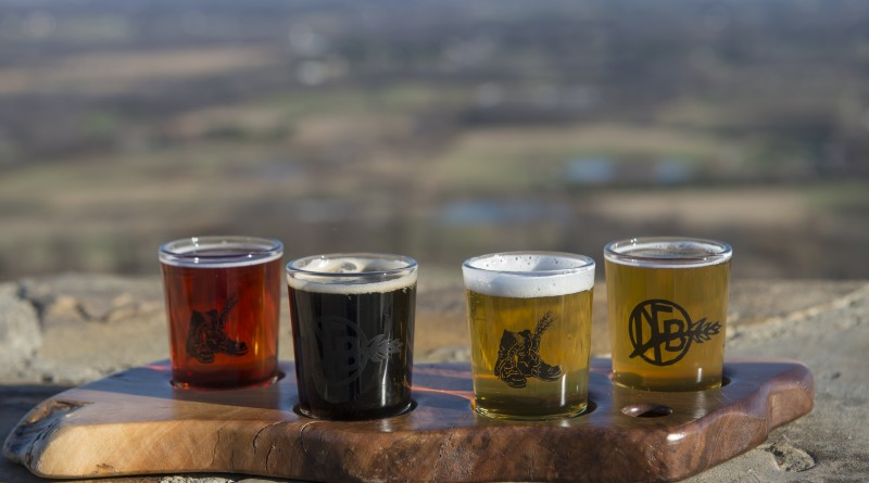 Loudoun Supervisors Expand Zoning for Craft Breweries – Loudoun Now