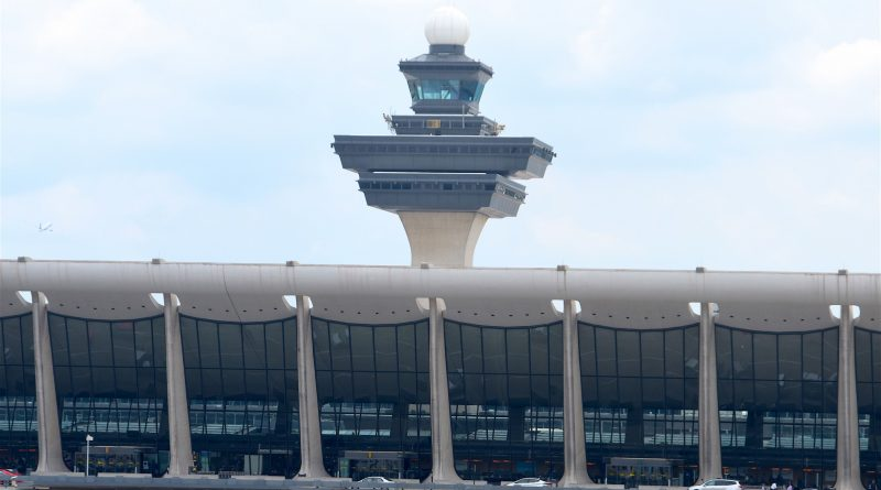 Airport Land Sale Expected to Help Lower Dulles Ticket Prices