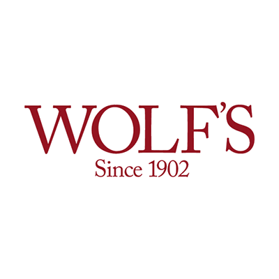 Wolf Furniture Launches Holiday Food Drive