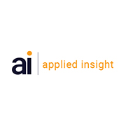 Applied Insight Achieves ISO Certification