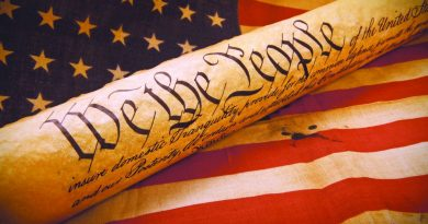 The Peoples' Constitution: The Top 10 Cases