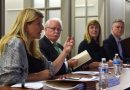 'We Are All in This:' Leesburg Council, Trustees Look to Museum's Future